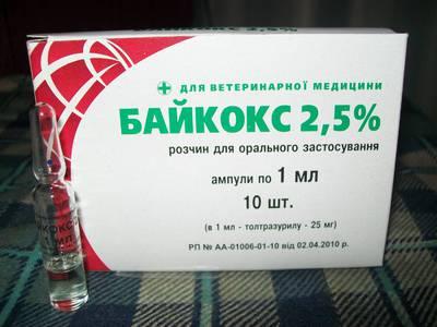 Препарат Соликокс Инструкция По Применению