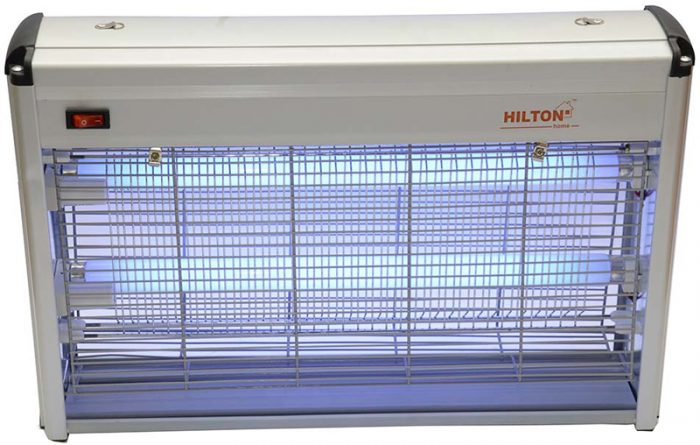 Power Insect Killer BN-30W