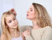 профилактика вшей у детей