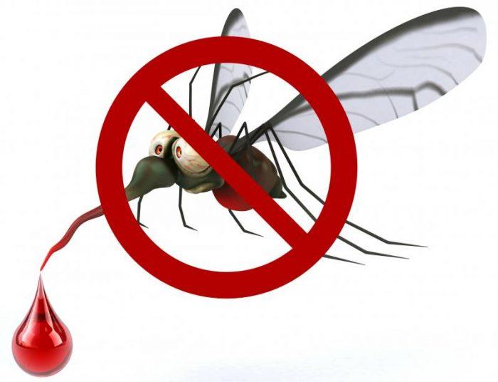 Ультразвуковые отпугиватели комаров: обзор популярных моделей