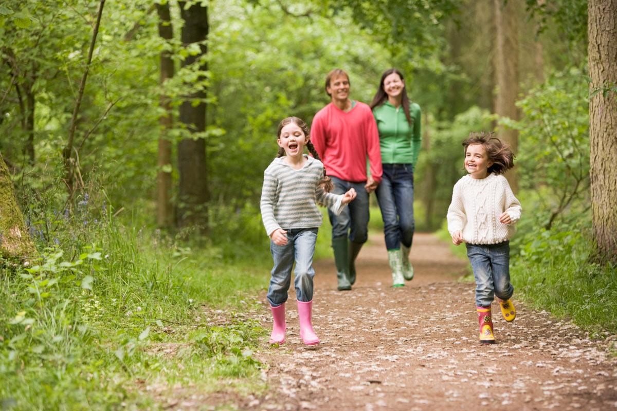 Спреи от клещей для взрослых и детей: выбираем и применяем правильно