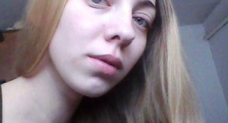 Катерина Старикова