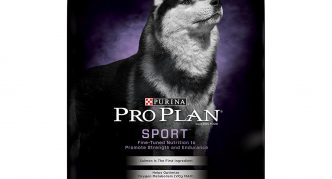 Pro Plan Performance