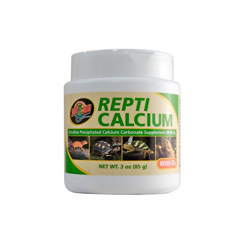Витаминный комплекс для рептилий